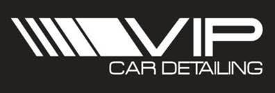 Why Choose VIP Car Care????