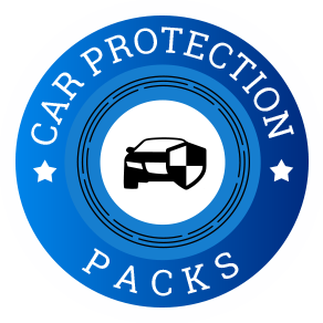 Car Protection Packs