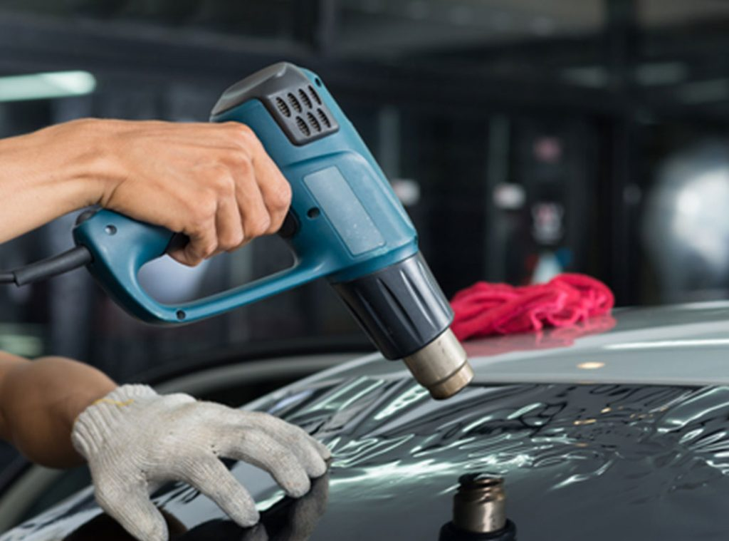 mobile car detailing gosford prices