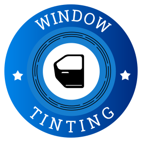 Window Tinting