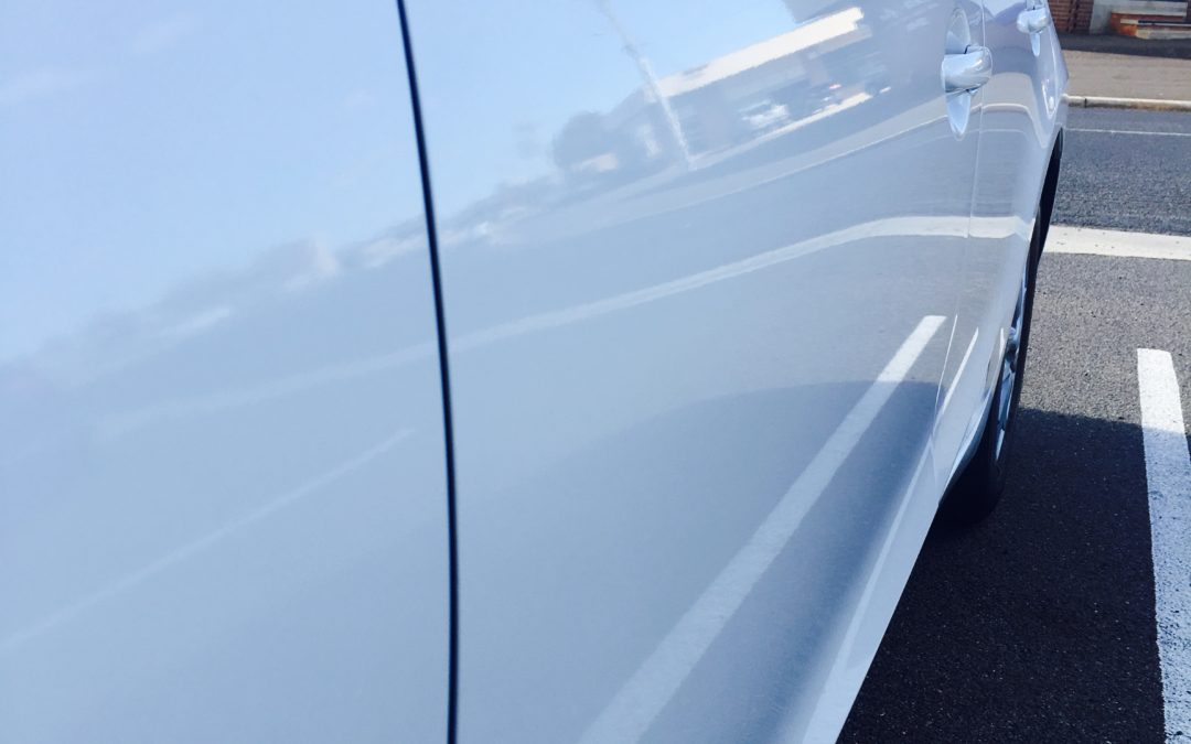 Vip Car Care Paint And Interior Protection Specialists