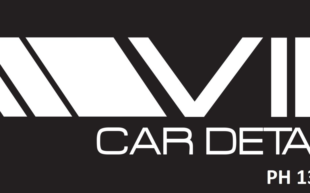 VIP Car Care Franchises Available