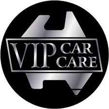 VIP Car Care Franchises now available Tasmania & Perth!