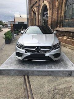 VIP Mobile Car Detailing Adelaide