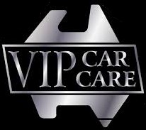 VIP Car Care